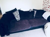 *Reduced need gone ASAP* sofa for sale £30