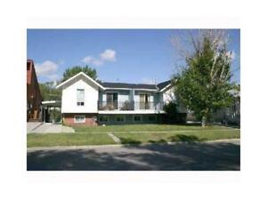 220 50 AV Claresholm, Alberta