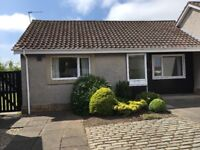 One Bed Semi Detached Cottage To Rent In Leuchars
