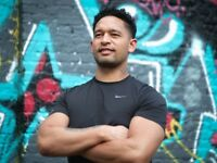 RHT Personal Training - 1 to 1 training in Central London