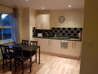 Furnished Double Room to Let In Milton Keynes. Bills Inc.