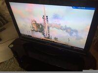 32 in LCD TV Toshiba 32BV501B