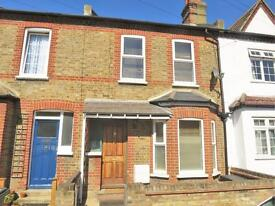 3 Bedroom Maisonette To Rent Must See In Isleworth London Gumtree