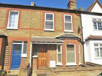 3 bedroom house in MILL PLAT AVENUE, OLD ISLEWORTH