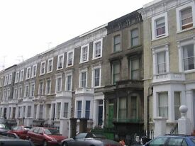 Beautiful, Large 8 bedroom flat near West Brompton Station for £1200pw