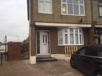Beautiful Flat Ready To Move In All Inclusive £1100.00