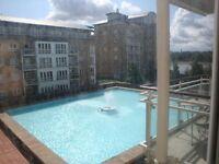 St Davids Square, E14 AMAZING 3 BEDROOM 2 BATH!!!!!!