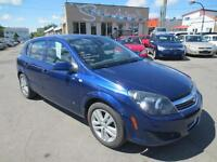 2008 Saturn Astra XE A/C CRUISE MAGS