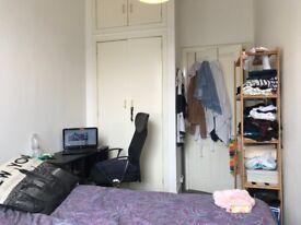 1 Bedroom flat - Old Aberdeen (Dunbar street)
