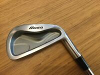 Mizuno MX300 3 Iron