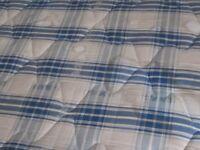 Nestledown Support-A- Paedic King size 5ft Orthopaedic mattress