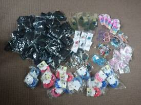 Massive joblot jewellery hairbands for Christmas gifts or resell etc