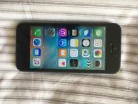 iPhone 5 EE / Virgin 16GB