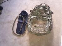 Camelbak Motherload Army Day Sack