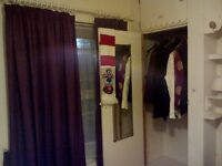 House share (Double room) in 2 Bed house by St Denys Train Station