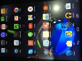 "Lenovo 8""Tablet. A8-50"