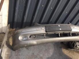 Mercedes clk w209 parts
