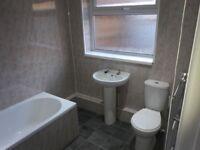 Newly refurbished 2 Bed Cottage, Pallion, Sunderland,NO BOND! DSS Welcome