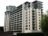 2 bedroom flat in 18 Holliday Street, Birmingham, West Midlands