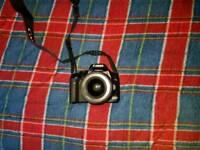 Canon 450d SLR