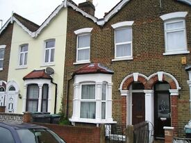 Twin/Double Room to Let in Haringey, N15, Turnpike Lane, Z3, £160 pw all inclusive