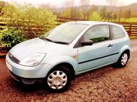 Only 49000 Miles. MOT 1 year. Pristine. Cheapest Insurance. 60 MPG. AA or RAC Inspection welcome.