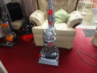 dyson dc 14 working order