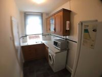 1 BEDROOM STUDIO * NEWLY REFURBISHED *EAST END PARK* VINERY VIEW * ZERO DEPOSIT * DSS WELCOME!