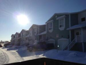 Three Lakes Village - 3 Bedroom Apartment for Rent