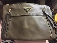 Designer Side Bag/ Clutch