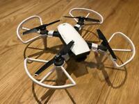 DJI Spark Drone like new flown few times no damage