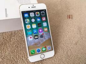 Iphone 6S - 64Gb - Vodafone - Bargain