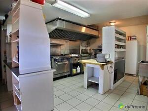 435 000$ - Auberge à vendre à Bois-Franc Gatineau Ottawa / Gatineau Area image 5