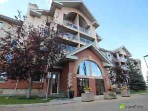$390,000 - Condominium for sale in Sherwood Park Strathcona County Edmonton Area image 1