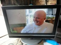SONY BRAVIA 32 INCH TV £20