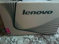 Lenovo G50 15.6 inch laptop brand new