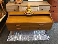 Chest of Drawer / Sideboard