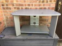 Tv stand. Free