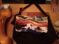 Big bag for sale