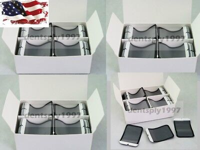 2000pcs Dental Digital X-ray Scanx Barrier Envelopes For Phosphor Plate 0 Usa