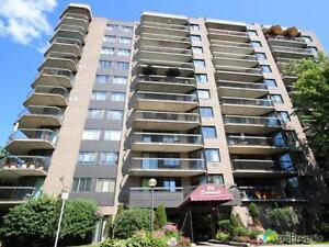 275 900$ - Condo à vendre à Gatineau (Hull) Gatineau Ottawa / Gatineau Area image 2