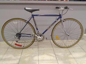 Vélo de route Bianchi 48cm - 0319-1