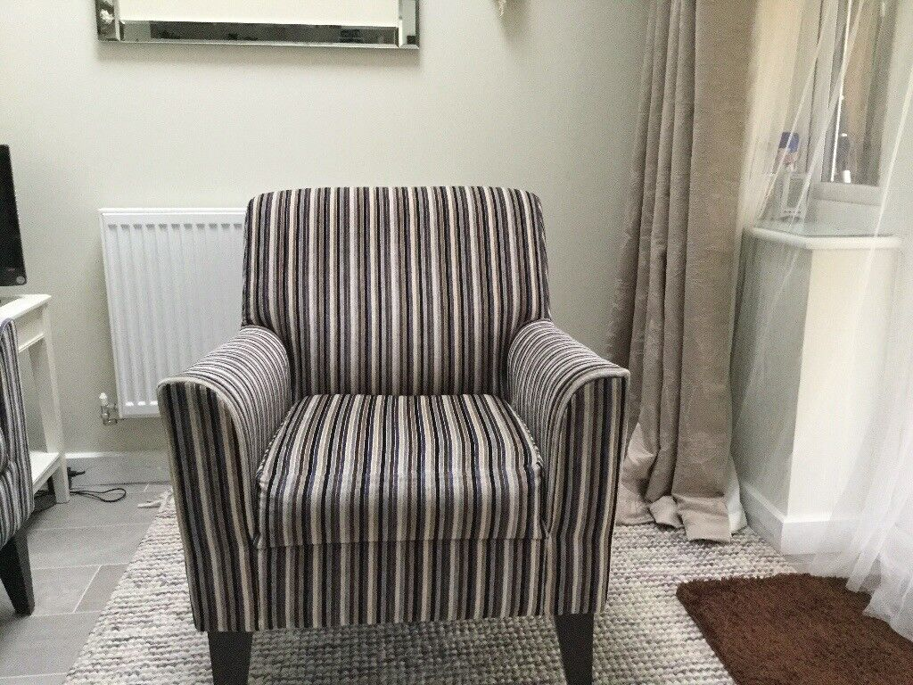 Next Armchair | in Worsley, Manchester | Gumtree