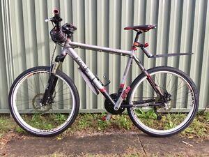 Focus bicycle cypress (German brand) Maroubra Eastern Suburbs Preview