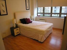 **AVILABLE IN JANUARY 2017**2 BEDROOM FLAT 5 MINUTES WALK FROM OLD STREET STATION