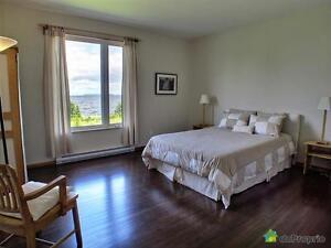 170 000$ - Bungalow à vendre à Roberval Lac-Saint-Jean Saguenay-Lac-Saint-Jean image 5