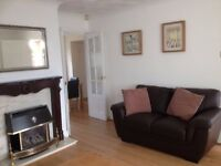 CONTRACTOR ACCOMMODATION (Greater Manchester)