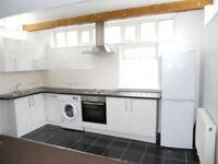 1 Bedroom Mews Central Croydon Over 2 Floors CR0 1ET