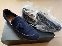 Aldo formal shoes size 10