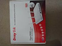 Draytek Vigor 2830 Wireless Router/Firewall
